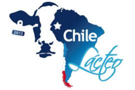 imagen-chilelacteo